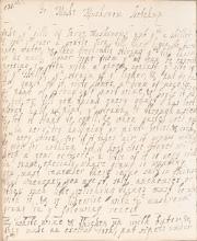 handwriting_thumb
