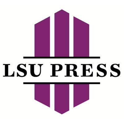 lsupress-button